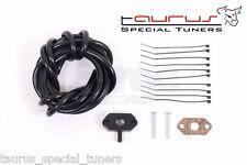 Kit montaggio Manometro Pressione Turbo Turbina Seat Ibiza 6J 1.2 TSI 15 FMBGFK8
