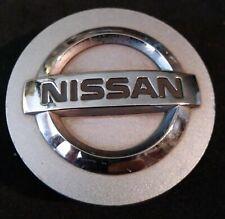 Wheel Rim Center Hub Cap Dust Hubcap Nissan 350z 370z Altima Maxima Sentra