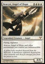 AVACYN ANGELO DELLA SPERANZA - AVACYN, ANGEL OF HOPE Magic AVR Mint