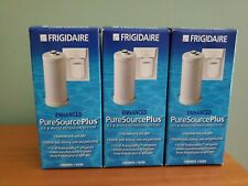 Frigidaire Enhanced Ice & Water Filtration System Filters Rc200.