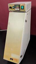Sri Scientific Resources Hplc 83099 Rc Column Heater Cooler Tested 1 67c