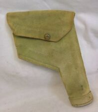 british holster ww2 | eBay