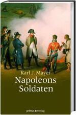 Deutsche Bücher über Gesellschaft & Politik von Karl May als gebundene Ausgabe