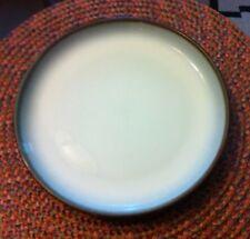 "SANGO - CONCEPTS AVOCADO - #4940 - 12"" CHOP PLATE"