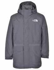 NWT  THE NORTH FACE Carnic Parka men's jacket L Large  NEW
