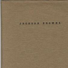 Jackson Browne	I'M ALIVE/RETROSPECTIVE -   RARE U.S.A PROMO ONLY LIMITED 2 CD
