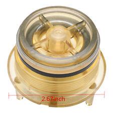 Bonnet Poppet Repair Kit For Febco 765 1 & 1-1/4 905212 Backflow Back Flow Pvb