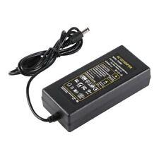 AC100V-240V To DC 48V 2A 50/60Hz Power Supply Adapter Universal Safety RF