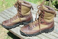 DANNER LADIES SEQUOIA OUTDOORS HIKING BOOTS 8 M