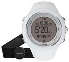 Suunto Men's sports Wristwatches