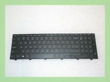 OEM Dell Inspiron 17 5000 5547 3542 keyboard NIC03   0KPP2C KPP2C US black