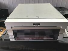 DNP DS80 Digital Photo Thermal Printer