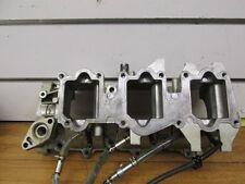 Suzuki Outboard DT 30 Intake Front Crankcase