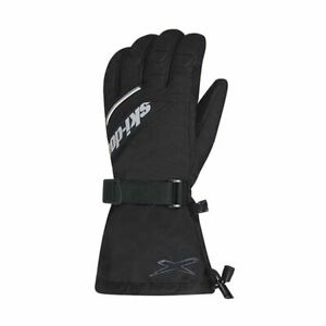 Ski-Doo X-Team Nylon Gloves