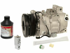 For 1998-2005 Lexus GS300 A/C Compressor Kit 32984RY 1999 2000 2001 2002 2003