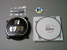 MORIWAKI Engine Cover Kawasaki ZR1100 Zephyr 1100 Bimota Egli Motordeckel Links