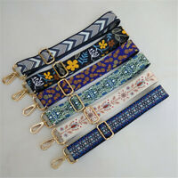 Colored Handles for Belt Bag Strap Womens Handbag Strap Shoulder Bag Accessories