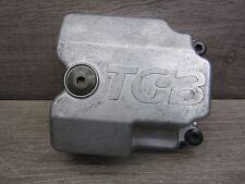 Deckel Ventildeckel Quad ATV TGB Target Blade 425 / 500 / 525 / 550  (2)