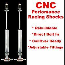 Race Shocks 337mm Shock - Stem to Crossbar - Pair