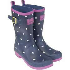 Joules Rubber Boots for Women