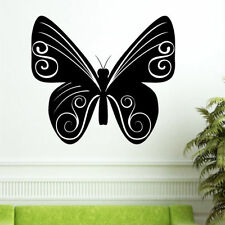 Living Room Floral Vinyl Coated Wallpaper Rolls & Sheets