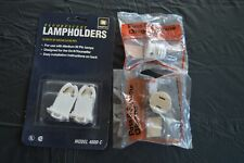 Vintage Lighting Products