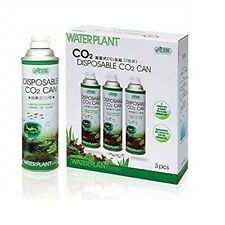 ISTA CO2 Replacement Can