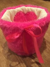 WHOLESALE PINK SNUGGLE SACKS THREE OF!! SPECIAL OFFER!! 💗