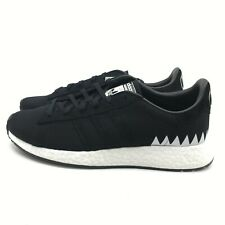 15960fc06f238 adidas Neighborhood Athletic Shoes for Men for sale