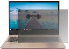 Pellicola Protettiva Per Lenovo Yoga 730-15ikb 15.6 pollici con protezione visiva privacy