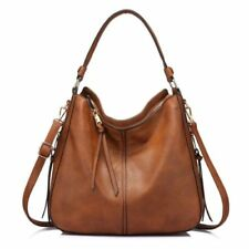 aa5f4af6c5 REALER Bags   Handbags for Women for sale