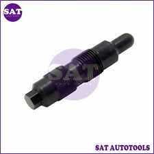 18mm VW/Audi Crankshaft Locking Pin for V6.V8 Engine