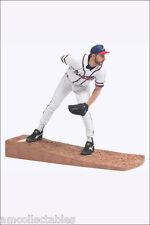 McFarlane MLB 8-john smoltz-Atlanta Braves-personaje figure nuevo/en el embalaje original
