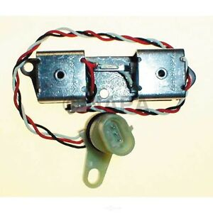 Auto Trans Control Solenoid-Trans, A500, 4 Speed Trans, Chrysler 16472