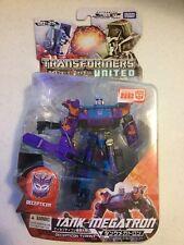 Transformers United UN-31 Beast Megatron Takara