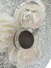 Hello Kitty Sublime Mono Shadow Eyelids Kawai London Pog Grey Taupe Iridescent