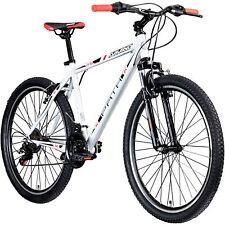 Mountainbike Hardtail 26 Zoll Galano Path MTB Fahrrad 21 Gang Mountain Bike 26