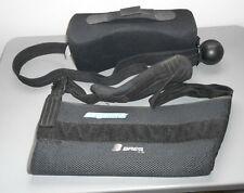 Breg Slingshot 2 Shoulder Brace Sling with Pillow - Large - Free US Shipping!