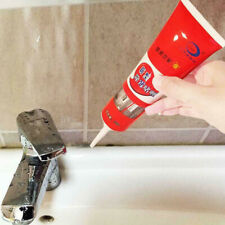 Anti-Odor Household Chemical Deep Wall Mold Mildew Remover Cleaner Caulk Gel Hot