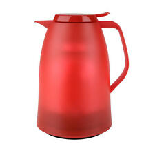 Emsa Mambo isokanne isoflasche Thermos Thermos Plastic Pink Red