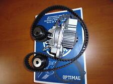 Kit distri. + pompe à eau Peugeot 206 / Sw dies. (LDPA44)