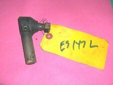 CM170- Tie Rod End -  ES147L NOS - 1948-1954 HUDSON EXCEPT JET
