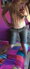 Miss SIXTY Pantaloni Taglia: 28