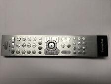 TechniSat TechniControl II Fernbedienung für DIGICORDER HD K2 ( 00xx/4765)  neu