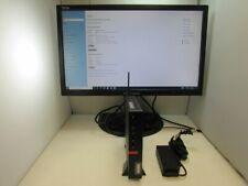 Lenovo ThinkCentre M710q Tiny Intel G-4560T 2.9GHz 8GB 500GB SATA WiFi AC BUNDLE