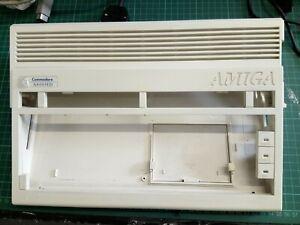 AMIGA 600 A600 A600HD Case Casing Shell & trapdoor