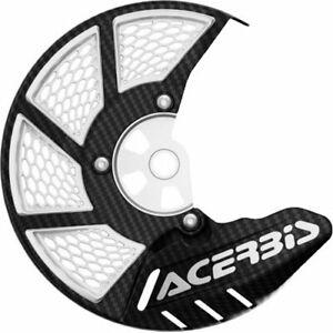 Acerbis X-Brake Front Disc Cover KTM CR KX RM YZ 125 250 CRF RMZ 250F 450F 250R
