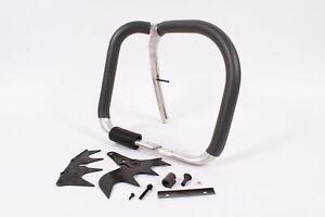 Genuine Husqvarna 588846201 Full Wrap Handle Kit with Spikes Fits 576XP OEM