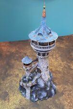 Tabletop World - Wizard Tower - Pro-standard
