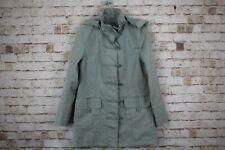 White Stuff Coat size Uk 10